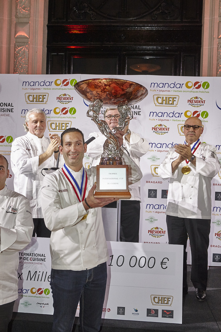 international-cup-de-cuisine-le-vainqueur-bertrand-duquesne
