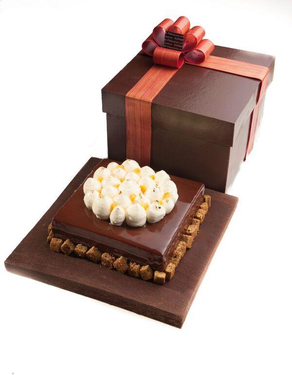 japporte-le-cadeau-aurelien-trottier