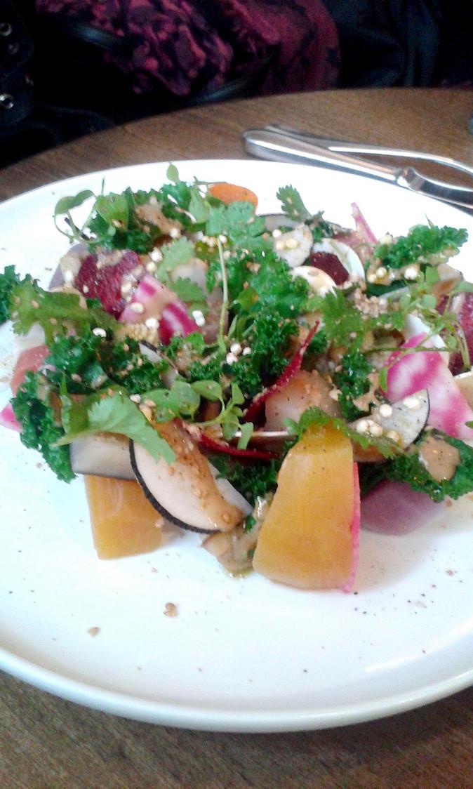 legumes-crus-et-cuits-gourmetsco