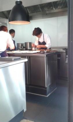 la-cuisine-ouverte-gourmetsco