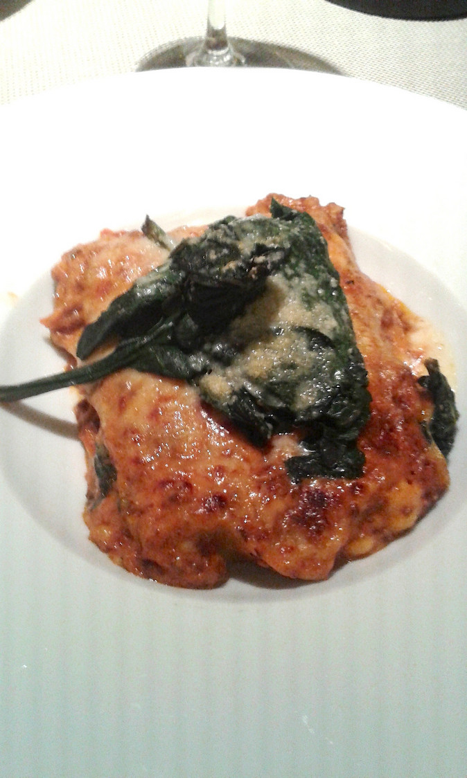 lasagnette-aux-oeufs-a-la-sauce-bolognaise-gourmetsco