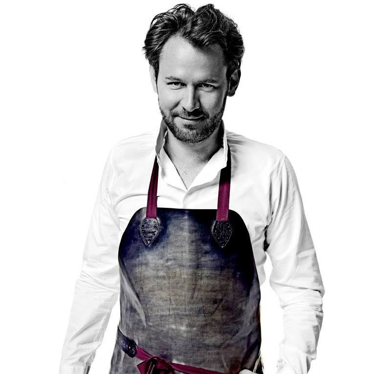 le-chef-mathieu-pacaud