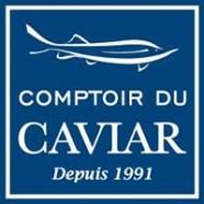 Comptoir du Caviar s'ouvre au public