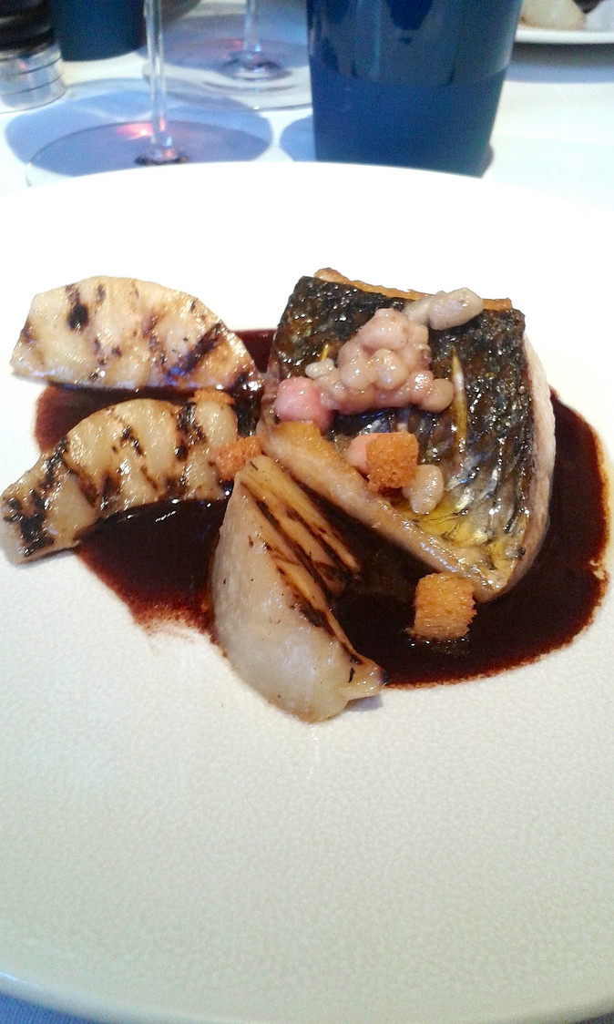 mulet-noir-au-vin-rouge-gourmetsco