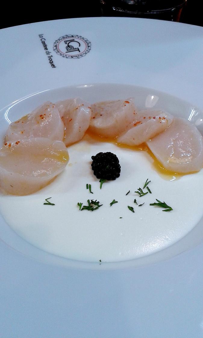 noix-de-saint-jacques-gourmetsco