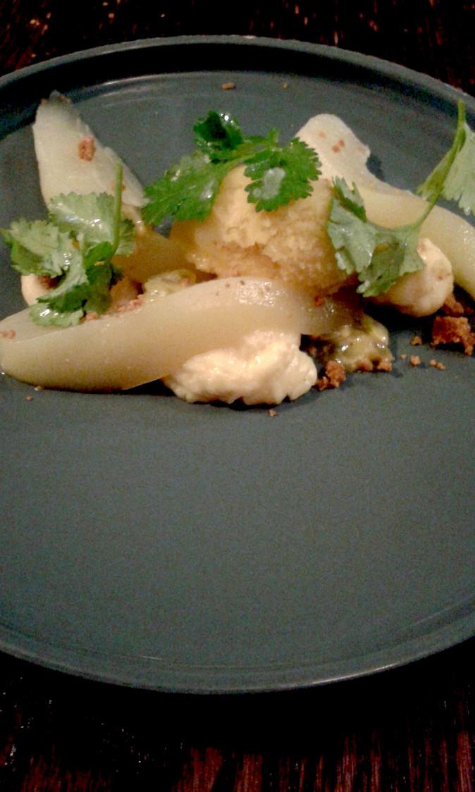 poire-passion-vanille-gourmetsco