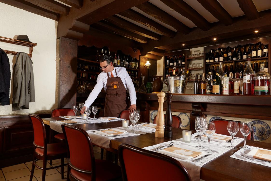 restaurant-ambassade-dauvergne-david_grimbert-18
