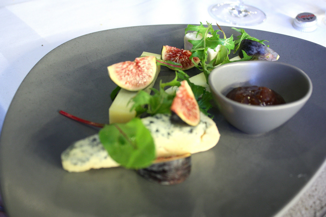 selection-de-fromages-confiture-maison-gourmetsco