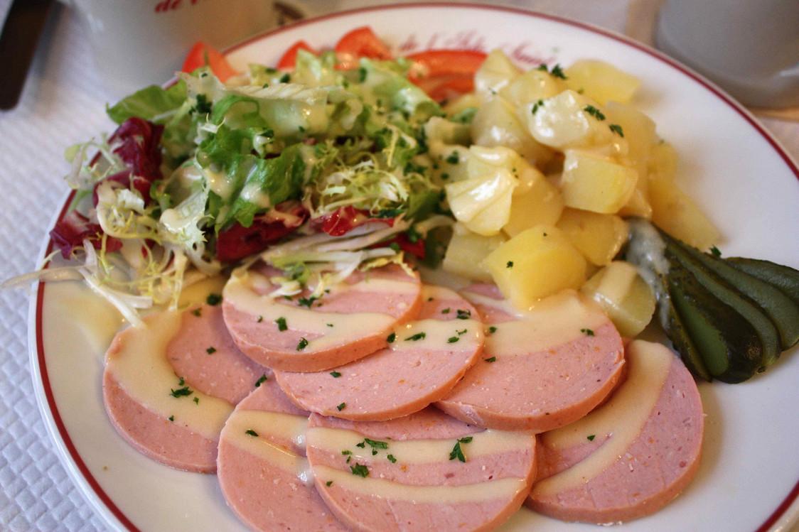 salade-de-cervelas-gourmetsco