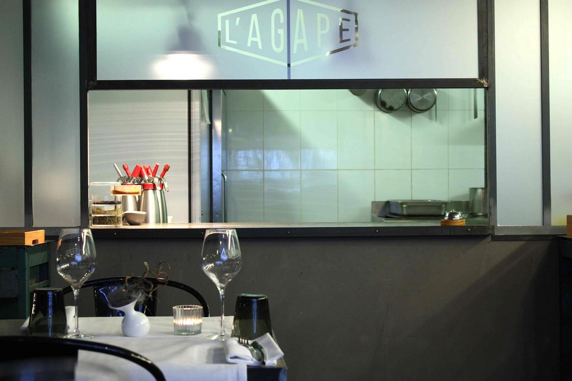salle-cuisine-gourmetsco-copie