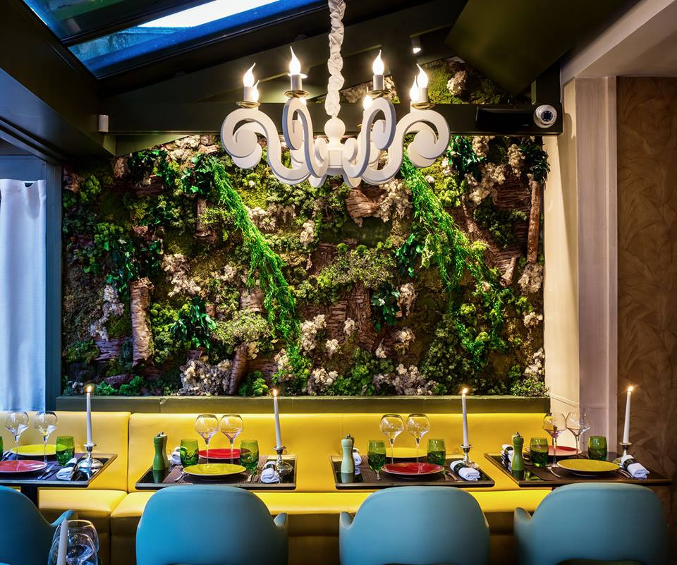 salle-mur-vegetal