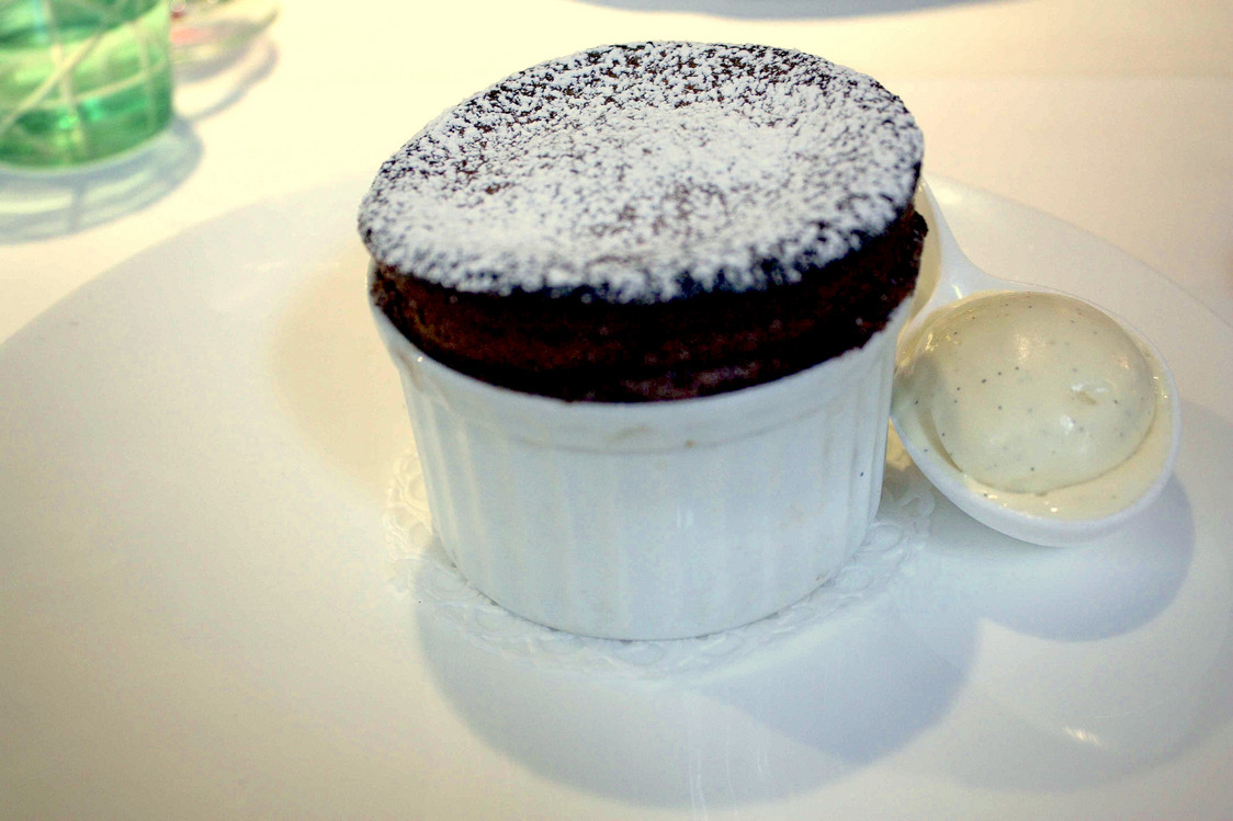 souffle-chaud-chocolat-glacevanille-gourmetsco