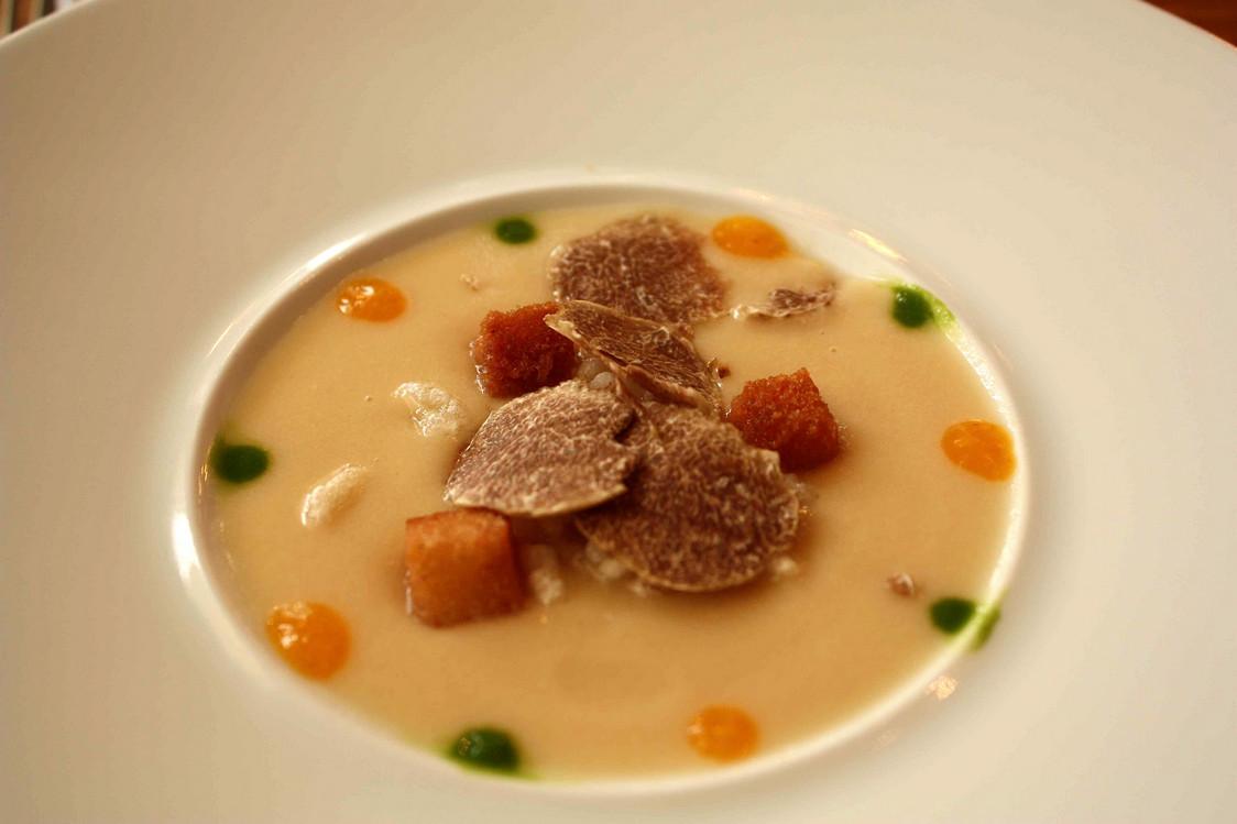 soupe-du-marche-gourmetsco-copie
