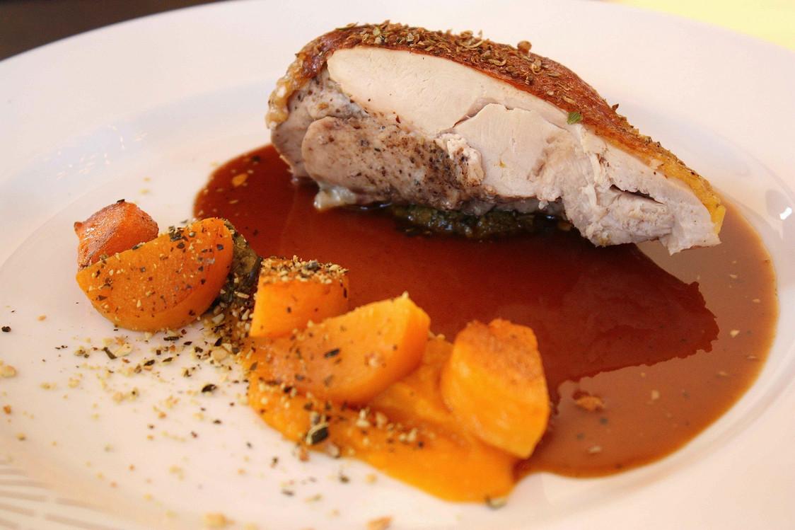 supreme-de-pintade-frotte-aux-epices-gourmetsco-copie