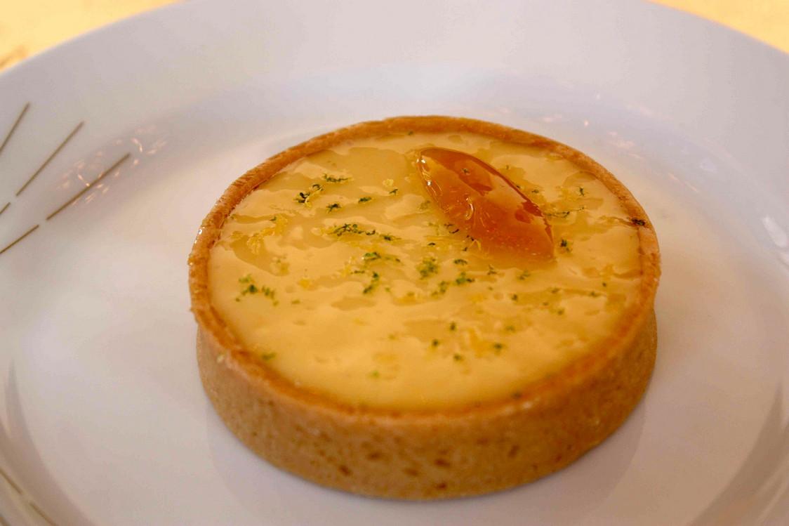 tarte-aux-deux-citrons-gourmetsco-copie