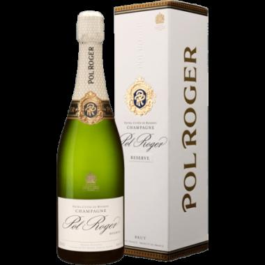 champagne-pol-roger-brut-reserve-en-etui