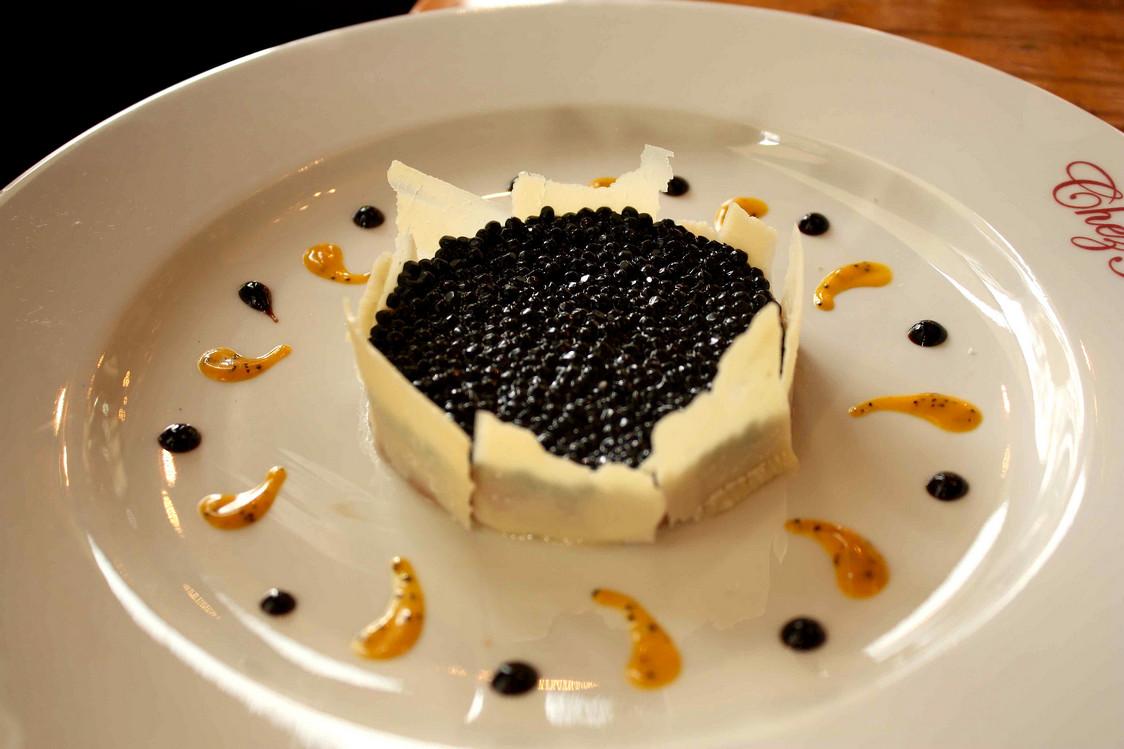 tartare-de-veau-caviar-de-truffes-gourmetsco