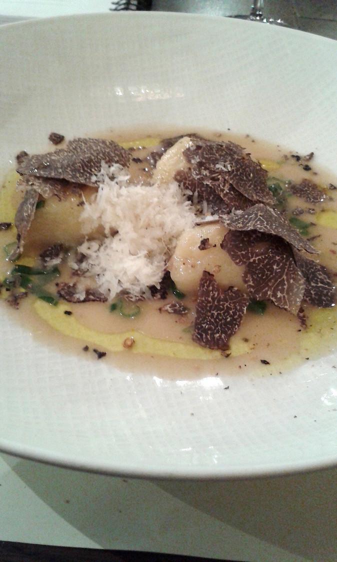 gnocchis-a-la-truffe-gourmetsco