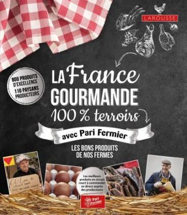 La-France-gourmande