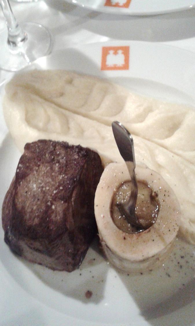 pave-de-boeuf-os-a-moelle-aligot-gourmetsco