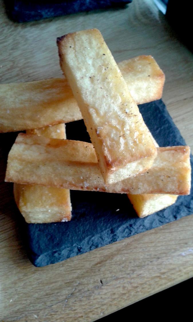 pommes-pont-neuf-gourmetsco