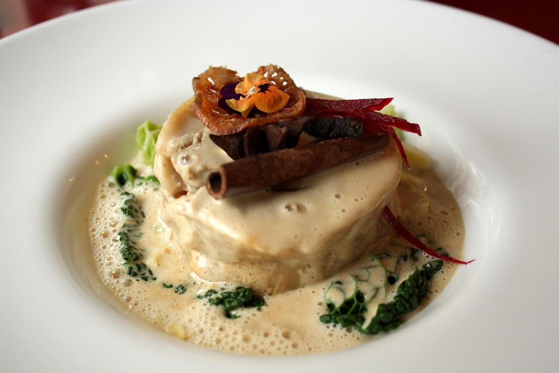 Porc aux épices © Gourmets&Co (1)