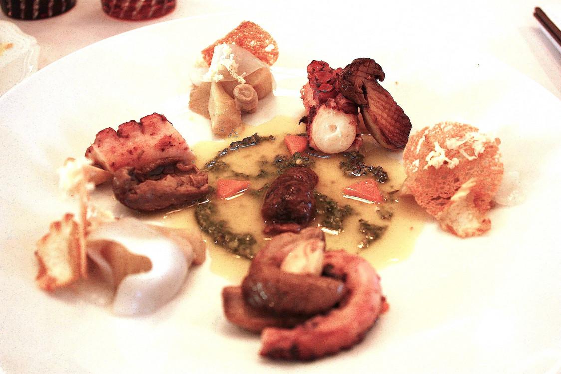 poulpe-et-seiche-en-barigoule-gourmetsco-copie