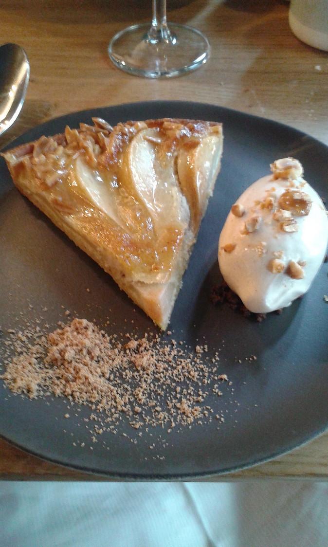 tarte-bourdaloue-gourmetsco