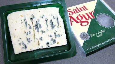 110945-saint-agur