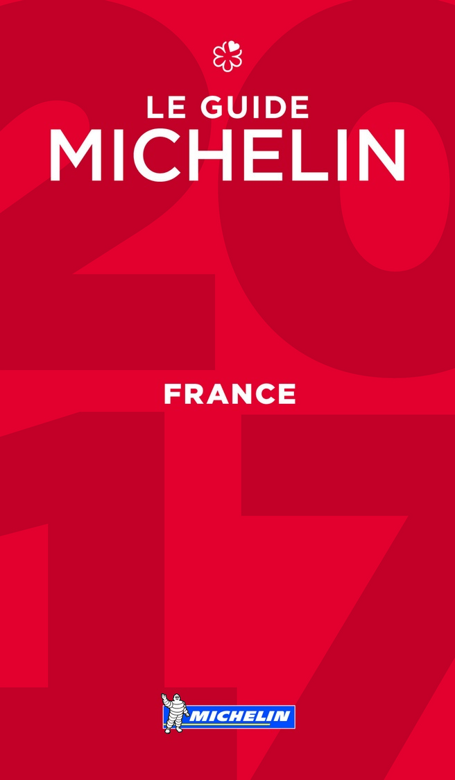 GM_France