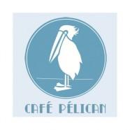 Café Pélican