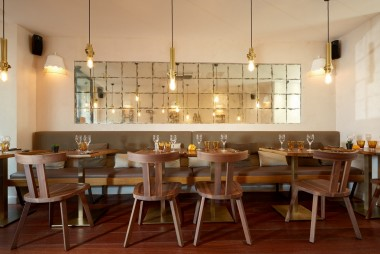 Restaurant_SenseEat ©David_Grimbert (9)