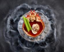 Nouveau « Happy Oysters » dans les Bars à Huîtres