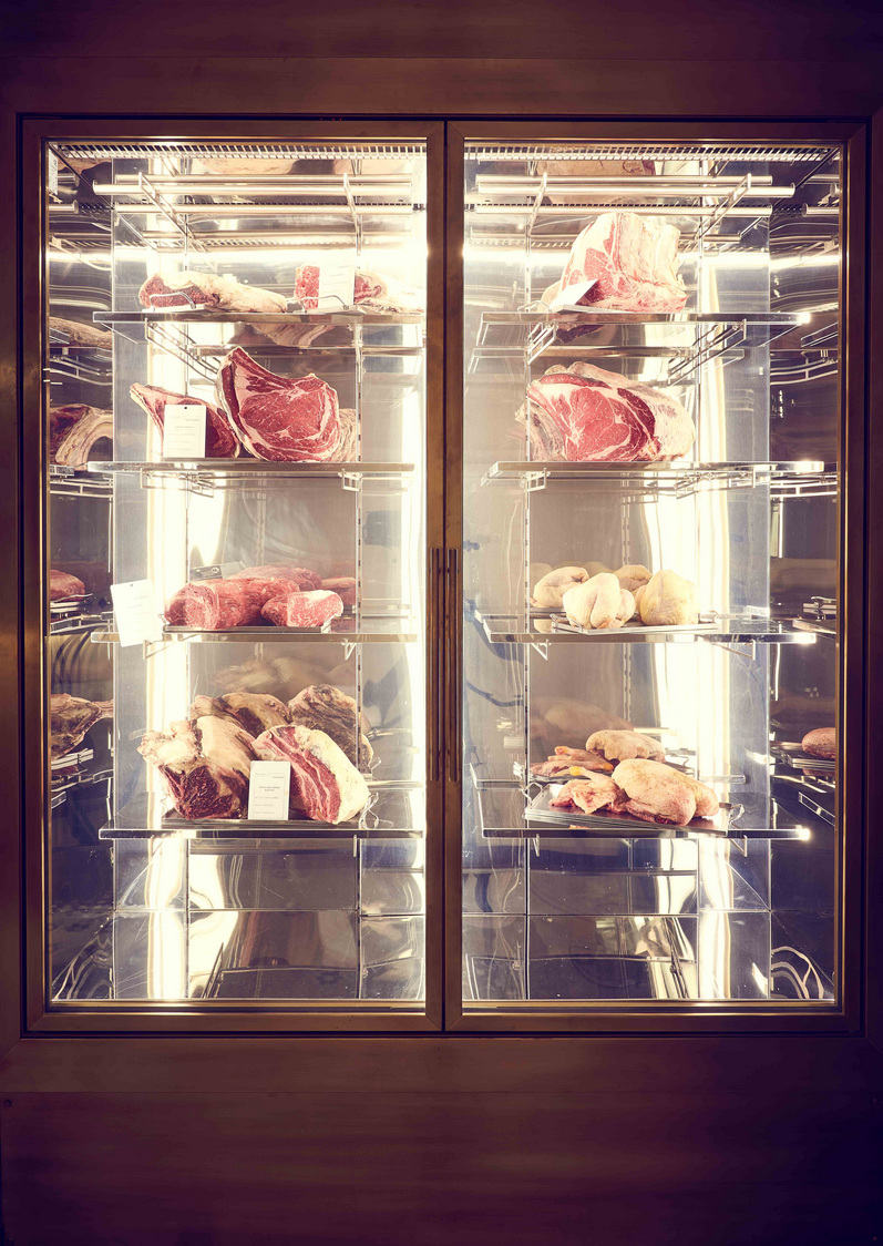 Armoire réfrigérée 1 ©Nicolas Lobbestael - copie