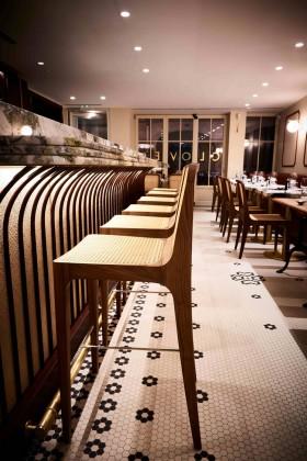 Clover Grill Bar 3 ©Nicolas Lobbestael - copie