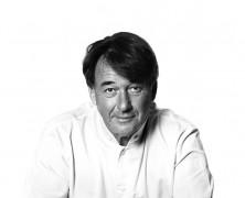 Apicius Jean-Pierre Vigato