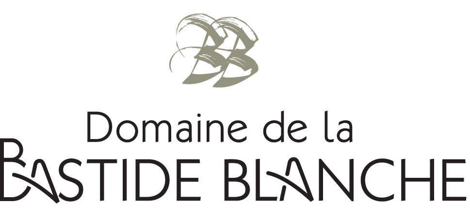 logo-Bastide-Blanchenouveau