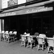 Le Petit Célestin