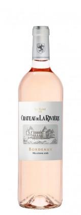 BT-Le-Rosé-de-Château-de-La-Rivière-Trad