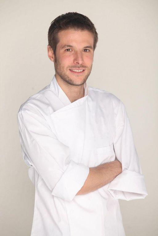 Gregory-Cuilleron-candidat-de-Top-Chef-saison-1_exact1024x768_p