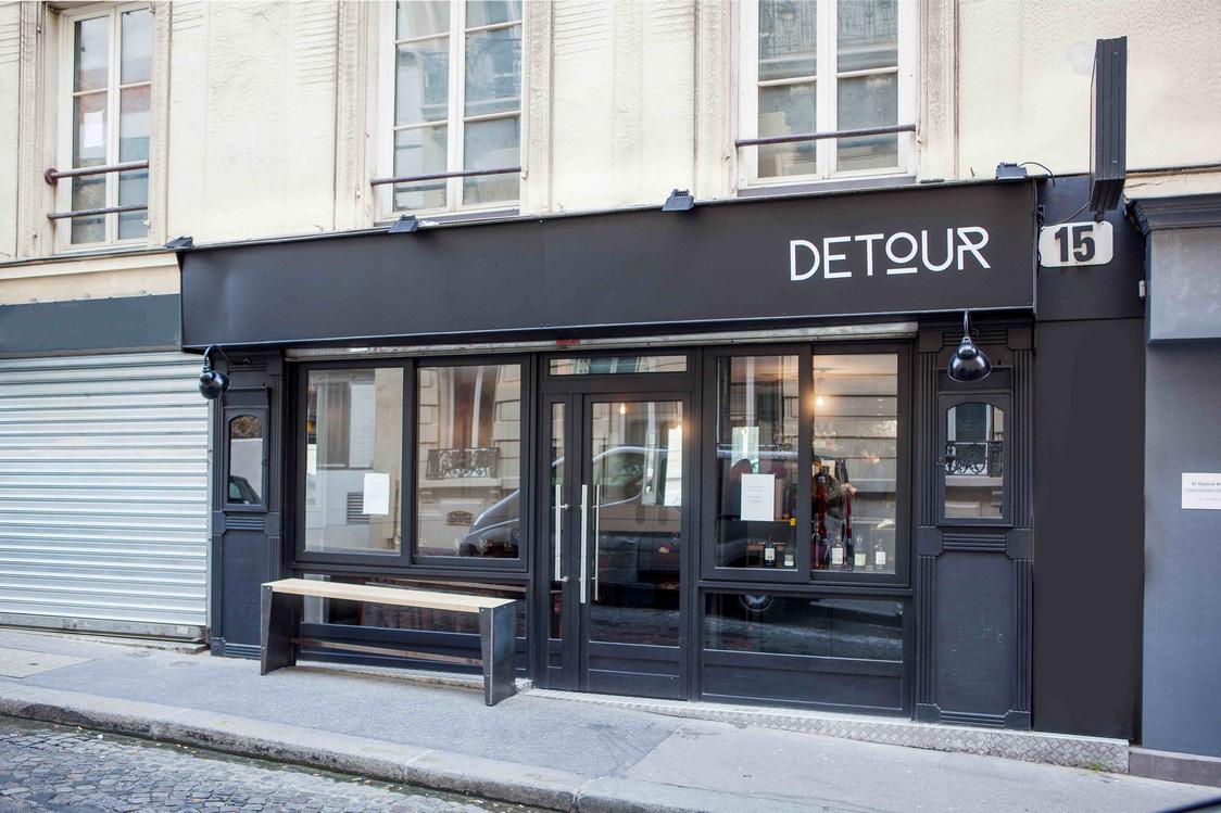 Restaurant Détour 004 - copie