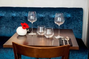 Restaurant Détour 014 - copie