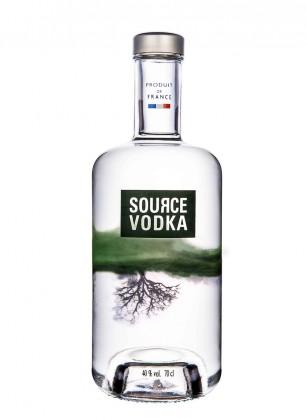 Vodka_SOURCEVODKA_70cl_HD