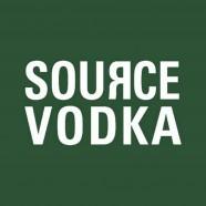 Source Vodka – une Vodka à la Française