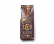 La Pépite par Coffea