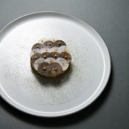 4ème Cérémonie des Lebey de la Gastronomie
