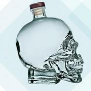 Dan Aykroyd et sa Vodka