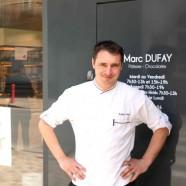 Marc Dufay Pâtissier – Chocolatier