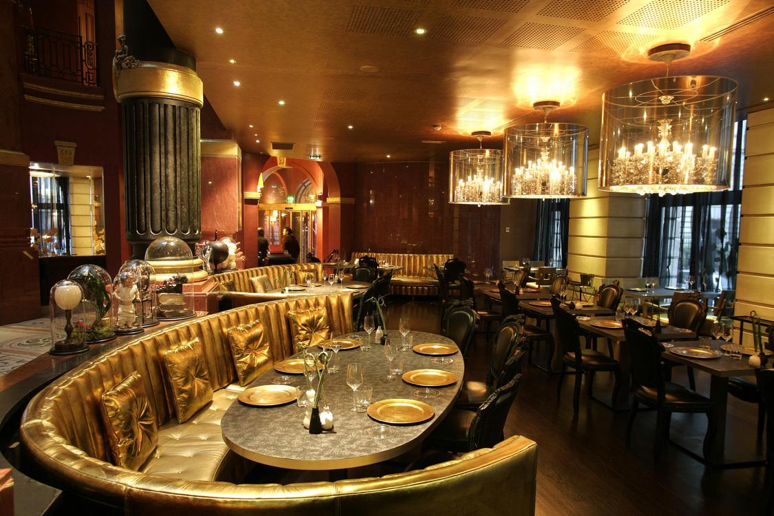 Restaurant_Le_Josefin3