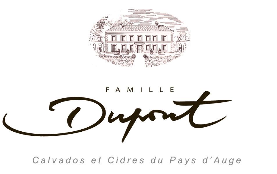 dupont-newlogo